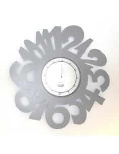 Orologio Allume Golf - 2271 - Arti e Mestieri - Orologi da parete