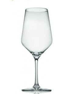 Set 2 Calici Vino Bianco Tasting Hour Ivv Every Day - 7386.2 - IVV - Industria Vetraria Valdarnese - Bicchieri e Calici