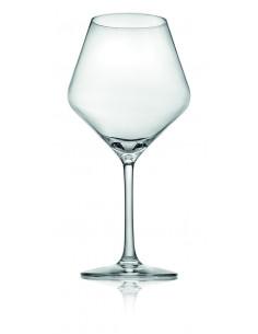Tasting Hour Set 2 Pz.calice Vino Rosso Trasparente - 7385.2 - IVV - Industria Vetraria Valdarnese - Bicchieri e Calici