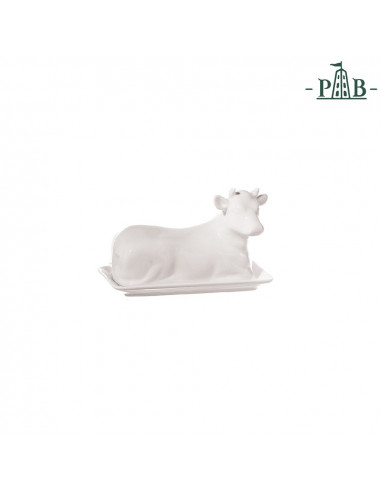 Burriera Mucchine Cm.18 - P001203501 - La Porcellana Bianca - Macchina per la pasta e Accessori