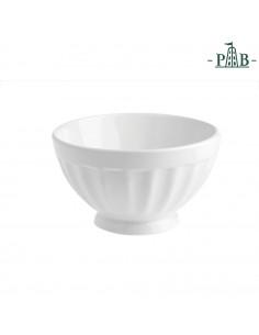 Scodella Classica Pieve Cm. 14 - P000900914 - La Porcellana Bianca - Tazze Caffe, Te e Latte