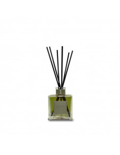 Perfume Diffuser Mosto Supremo 200ml - H353 - Muhà - Oggettistica per Casa