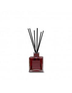 Perfume Diffuser Melograno 200ml - H354 - Muhà - Oggettistica per Casa