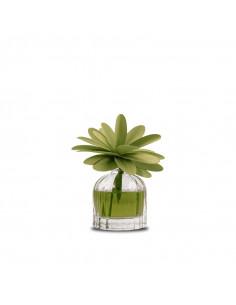 Profumatore D'ambiente Flower Diffuser Mosto Supremo 60 Ml - H07 - Muhà - Oggettistica per Casa