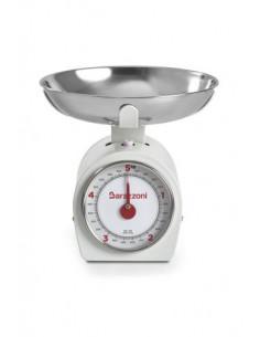 Bilancia Da Cucina Meccanica Barazzoni - 802080000 - Barazzoni - Bilance