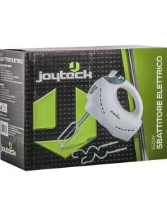 Joyteck Sbattitore Elettrico Con Fruste