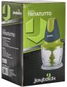 Joyteck Tritatutto Verde 300W