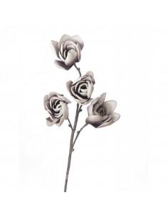 Magnolia Soulangeana - I Fiori L' Oca Nera - 1P125 - L' Oca Nera - Fiori Decorativi