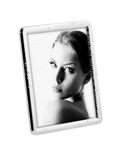 Portafoto In Metallo 13x18 A1060 - 2IAA1060 - Mascagni - Portafoto