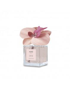 Orchidea Rosa Diffusore 100 Ml Ambra Antica - OR03 - Muhà - Oggettistica per Casa