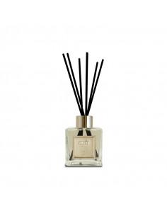 Perfume Diffuser Oro Uva e Fico 200ml - H361 - Muhà - Oggettistica per Casa