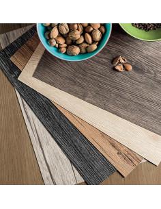 Tovaglietta Elm Shades 'my Fusion' Cod. 22606152 - 22606152 - Guzzini - Tessile da Cucina