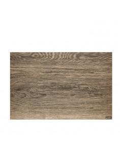Tovaglietta Elm Shades 'my Fusion' Cod. 22606052 - 22606052 - Guzzini - Tessile da Cucina
