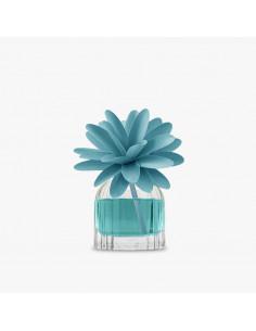 Profumatore D'ambiente Flower Diffuser Brezza Marina 60 Ml