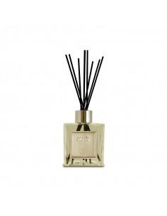 Perfume Diffuser Oro Uva E Fico 500ml