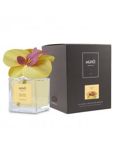 Orchid Diffuser 100ml Uva E Fico