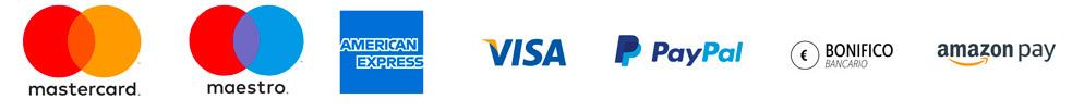 pagamenti-sicuri-accettati.png