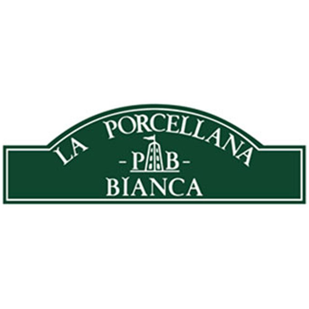 La Porcellana Bianca