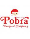 Pobra House Of Christmas