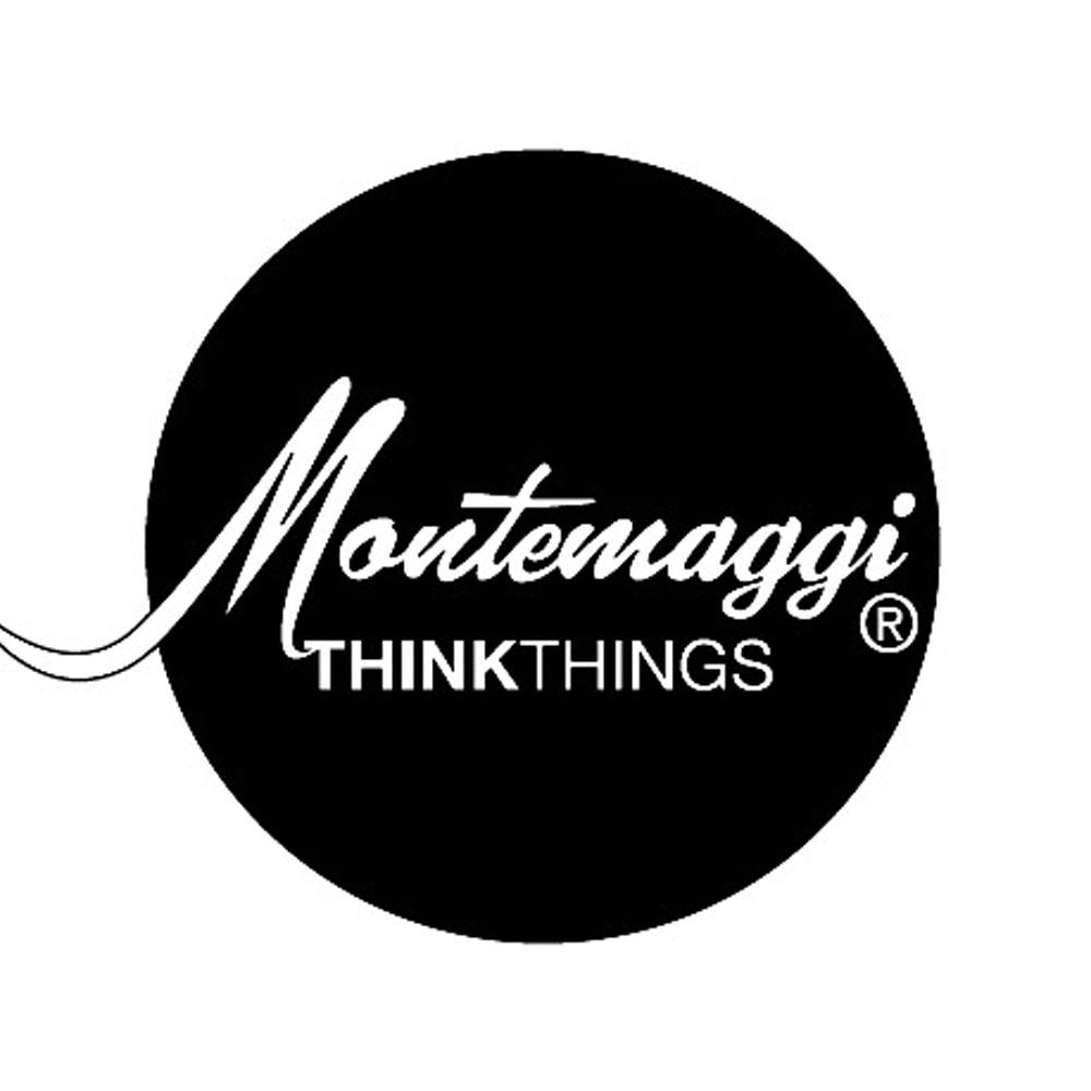Montemaggi