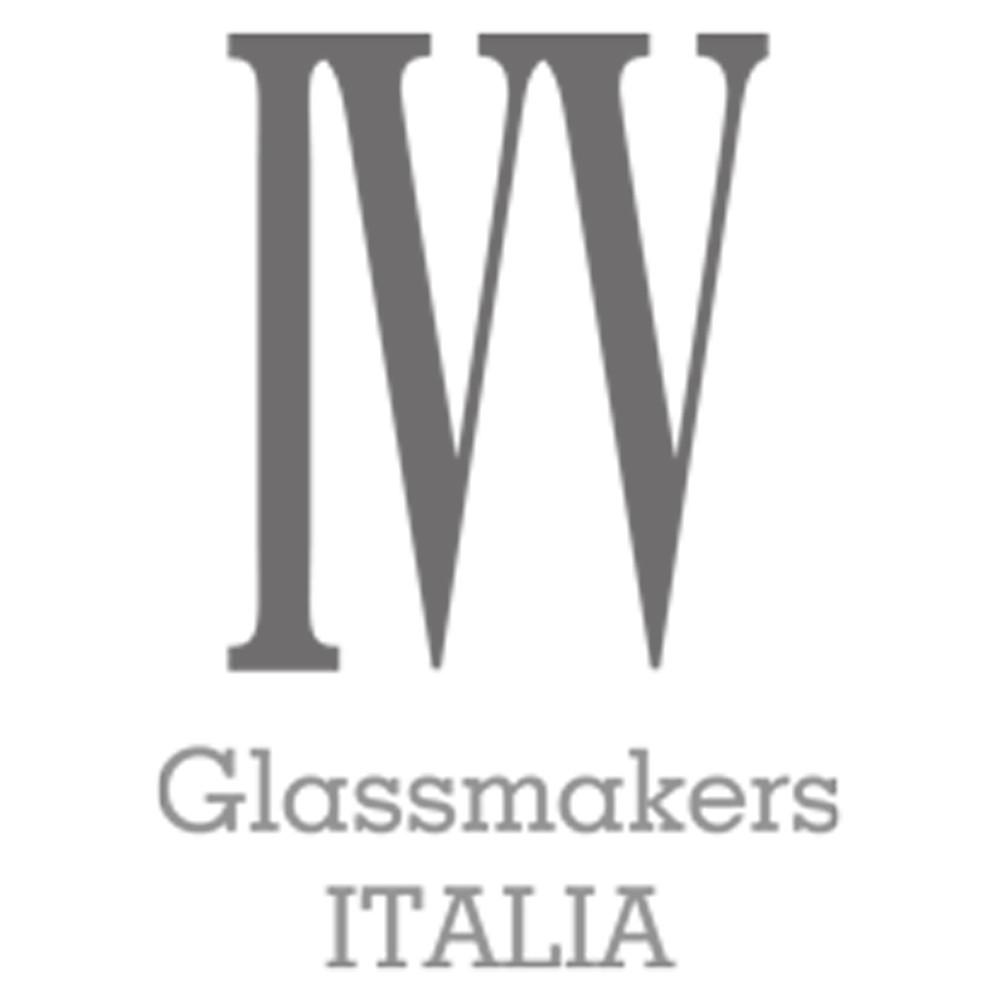IVV - Industria Vetraria Valdarnese