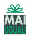 Mai Uguali